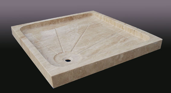 shower-tray-hand-carved3