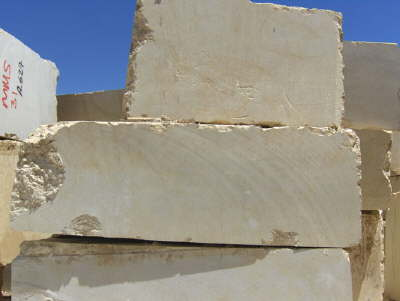 crema-royal-st-size-blocks4
